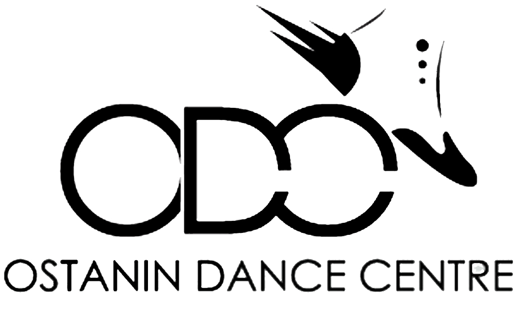 Ostanin Dance